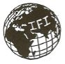 International Families, Inc. (IFI)